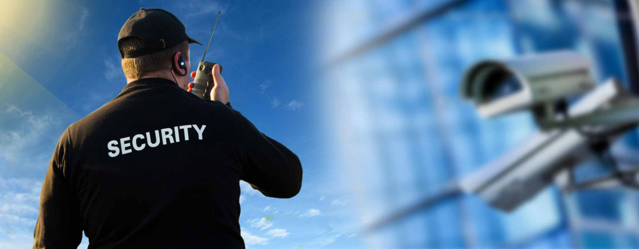 Σεμινάρια Προσωπικού Ασφάλειας για ανανέωση - με δυνατότητα μαθημάτων e-learning σε ολη την Ελλάδα